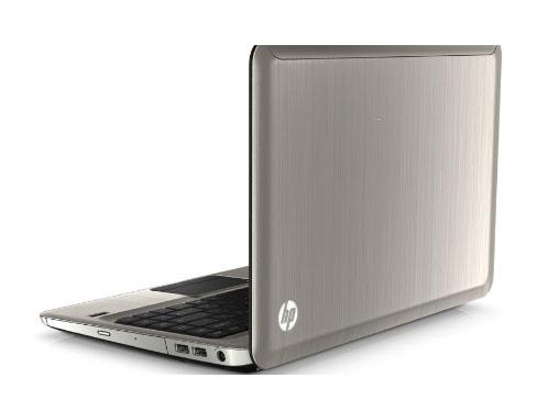 HP giảm giá cực shock, tháng bán hàng ko lợi nhuận, nhanh tay lên nhé!!