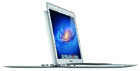 MacBook Air 2011 small