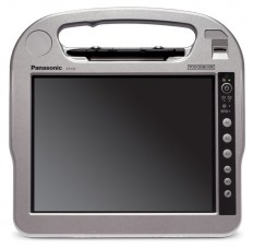 Panasonic-Toughbook-CF-H2-small