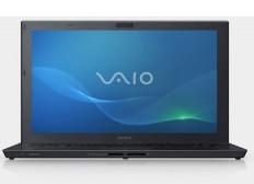 Sony-VAIO-Z-2011-small