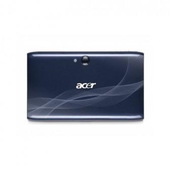 Acer Iconia TAB A100-07U08U back