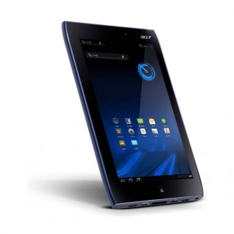 Acer Iconia Tab A100-07U08U