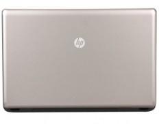HP 635 lid