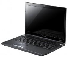 Samsung Series 7 NP700G7A-S02DE