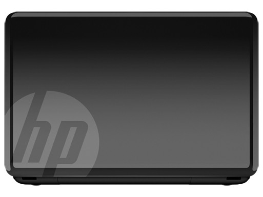HP 2000z 2012 lid