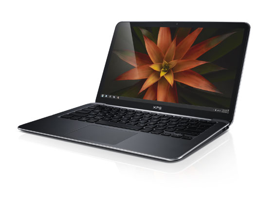 Dell-XPS-13-Ultrabook.jpg