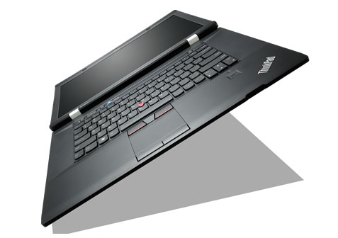 Lenovo Thinkpad L430, L530