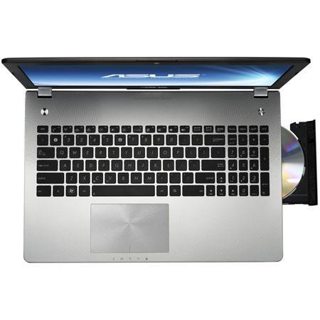 N56 Keyboard