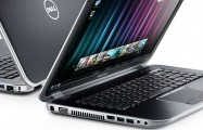 Dell Inspiron 15R Special Edition Multimedia Laptop Launched