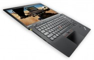 Lenovo ThinkPad X1 Carbon Ultrabook Outed