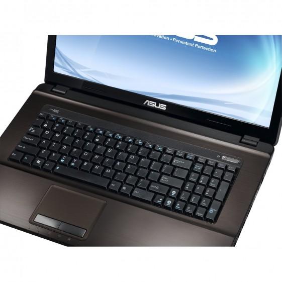 Asus A73E-AS31