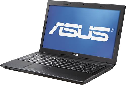 asus laptop model x54c manual rh pcgeremen blogspot com Asus X54C Laptop Battery Asus Laptop X54C Specs