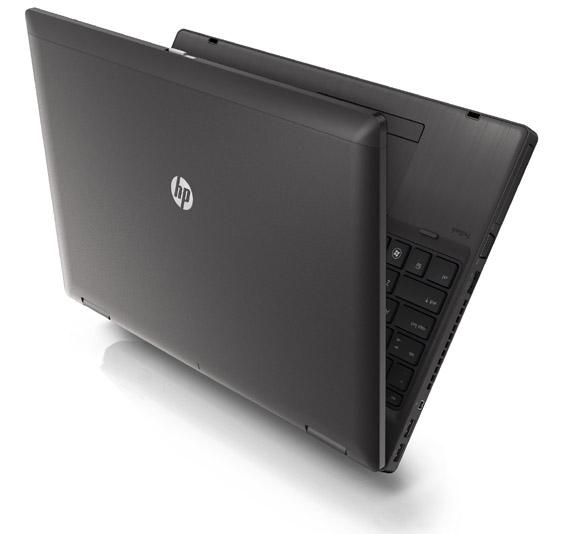 HP ProBook 6570b | Laptoping