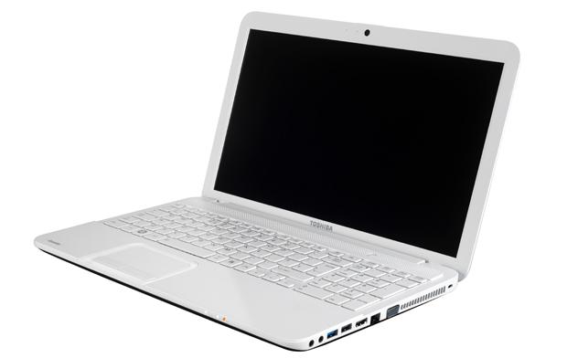 C855 white