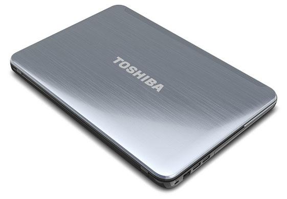 Toshiba Satellite S855 – Laptoping