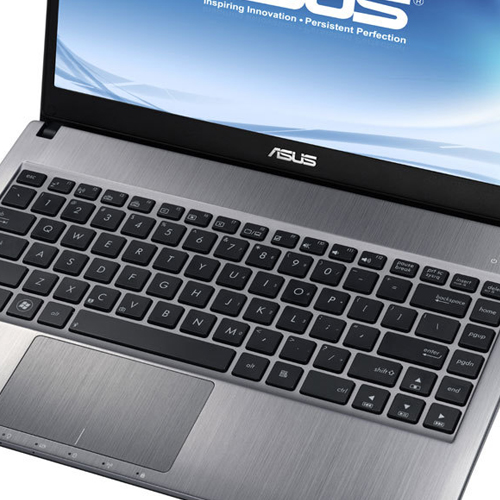 Asus U47A Bluetooth Driver Download