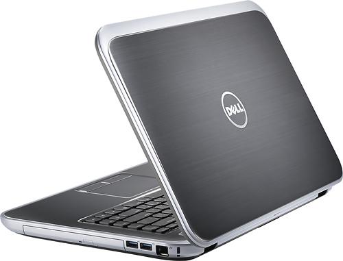 Dell I15R-1633SLV