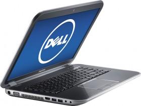 Dell I15R-2106SLV