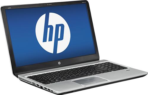 HP m6-1045dx