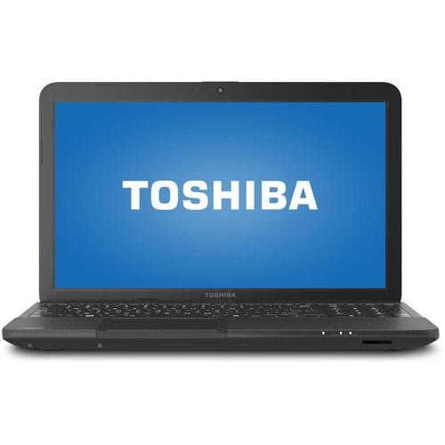 Toshiba Satellite C855-S5214 – Laptoping