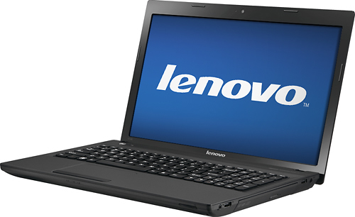Lenovo N586 - 754084U