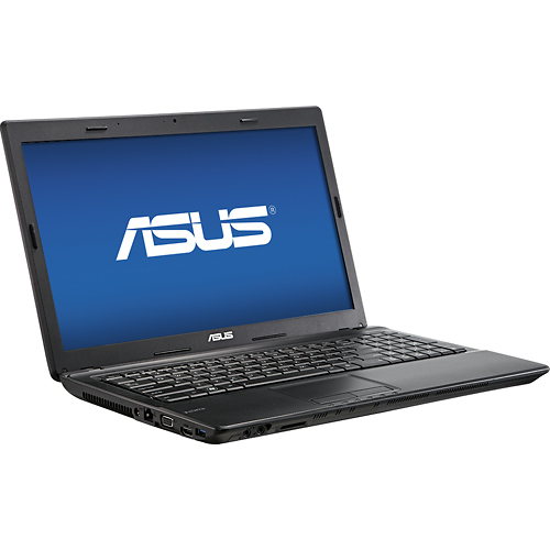 Can I Download A Driver Disk For Asus X54c