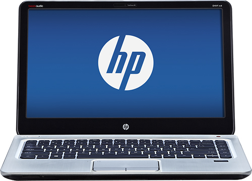 HP Envy m4-1115dx