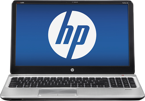HP Envy m6-1125dx