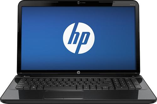 HP Pavilion g7-2235dx