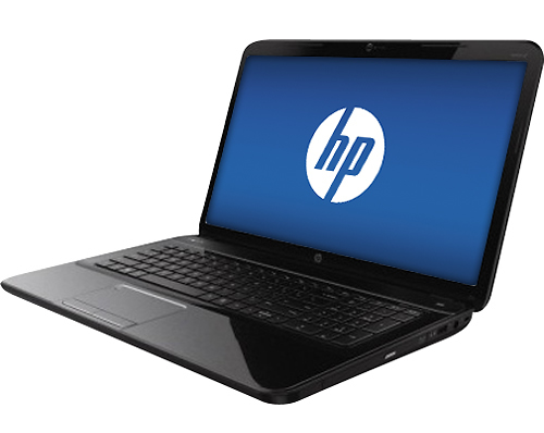HP Pavilion g7-2240us right