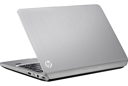 Hp Envy M4 1115dx Laptoping Windows Laptop Amp Tablet Pc