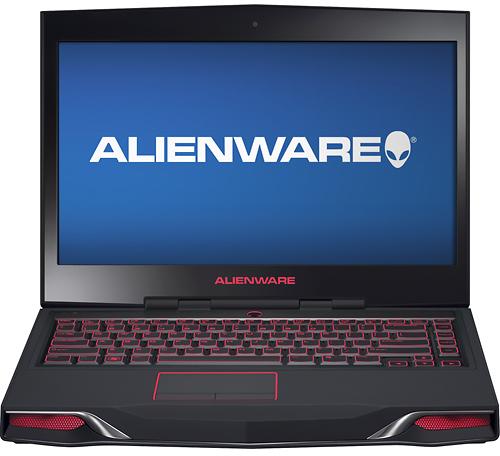 Alienware AM14RX2-7223BK
