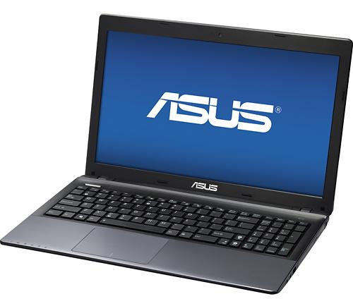 Asus K55N-SA804
