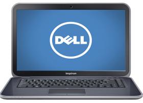 Dell Inspiron I15Z-4400SLV