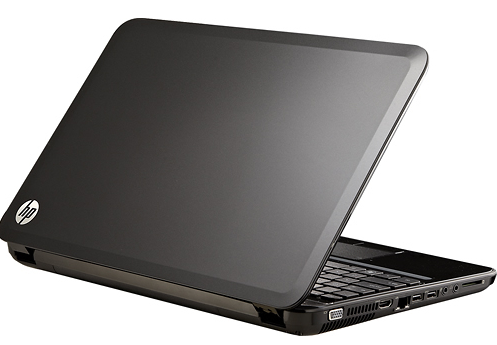 Hp pavilion p6000 series wireless card / Accidental tourist movie quotes