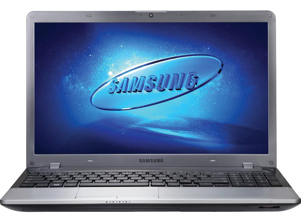 SAMSUNG NP350V5C-T02US
