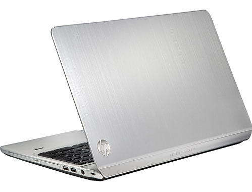 HP Envy m6-1105dx | Laptoping | Windows Laptop Reviews and News
