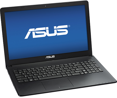 Asus X501A-SI30403X
