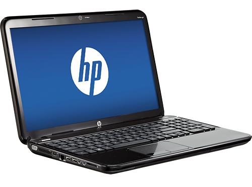 HP Pavilion D1C17UAAB G6 2323dx Laptoping