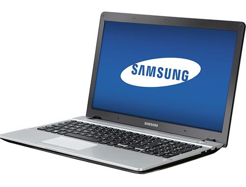 Samsung NP300E5E-A02US