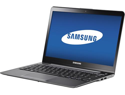 Samsung NP540U3C-A03UB