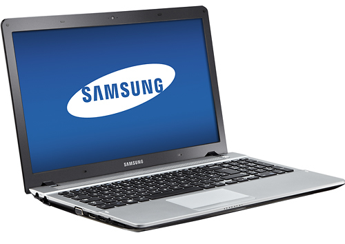 Samsung NP300E5E-A01US