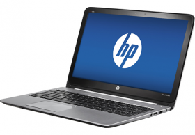HP m6-k015dx Envy TouchSmart Sleekbook