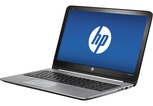 HP m6-k015dx & m6-k025dx Envy TouchSmart Sleekbook Touch-Enabled 15.6