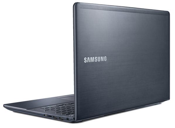 Samsung NP470R5E-K01UB and NP470R5E-K02UB Lid