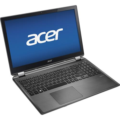 Acer Aspire M5-582PT-6852