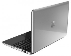 HP 15-e021nr Pavilion Laptop PC