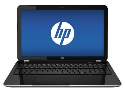 HP 15-e021nr