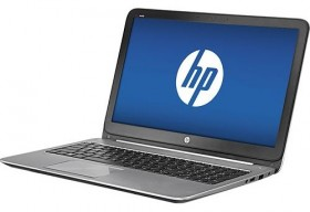 HP m6-k010dx Envy Sleekbook