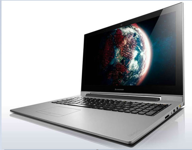 Lenovo IdeaPad S500 - 59371478 Laptop